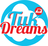 Tuk Dreams