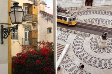 TukTuk Lisbon Tours